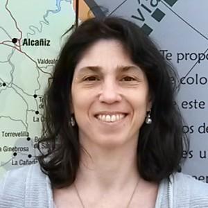 SusanaVazquez
