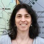 Vázquez, Susana Claudia